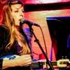 Man Up - Amelia Robinson Live @ Rockwood Dec 16, 2012