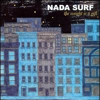 Nada Surf Always Love Artwork