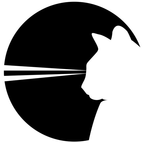 SUBterror Radio #13 12.09.12 (Guest mix: Gene Hoffmann)