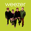 Weezer - Hash Pipe mp3