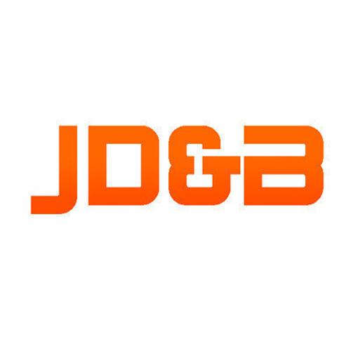 Joshua Gilliand - Jazz (As Religion) (Jeff Dougler & Balu Wetnap Remix)