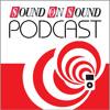 SOS Podcast 052 April 2013
