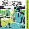 The Brian Setzer Orchestra - Jump Jive An' Wail