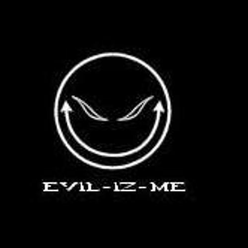 DJ Exzile - Kick It OldSchool - 2008 - www.facebook.com.djexzile