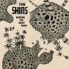 The Shins - Phantom Limb
