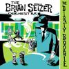 Brian Setzer Orchestra -