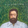 Iron and Wine - Naked As We Came