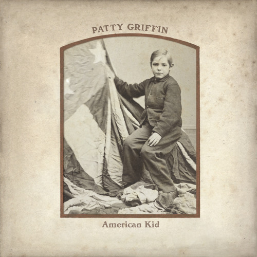 Patty Griffin - Ohio