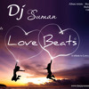 When you love someone feat Bryan Adams & DJ Suman