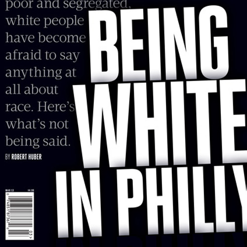 """The controversy surrounding """"Being White in Philly"""""""