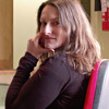 We All Love A Bit Of Miranda Bookd Podcast Mp3