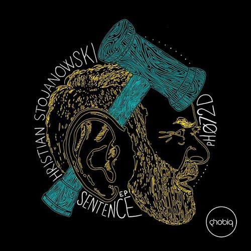 Hristian Stojanowski - Intruder (Original Mix) [Phobiq]