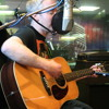 Download ICAN ICAN'T - I Don't Care What You Think Of Me (The Meteor Sessions Live on Today FM's Paul McLoone Show) Mp3