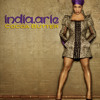 India.Arie Cocoa Butter