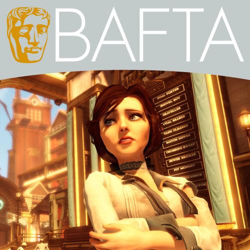 BioShock Infinite: Game Developer Q&A