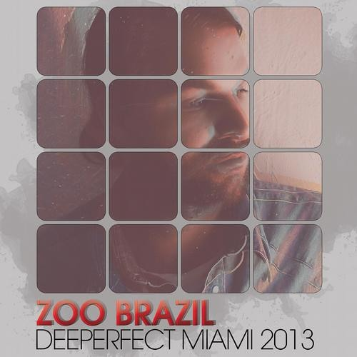 Stefano Noferini - Everybody (Namito Remix) [Deeperfect]