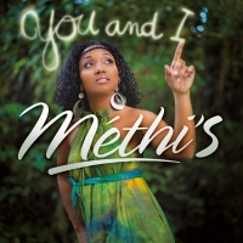 Methi's - You And I [2013]