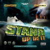 Ben Freezy - Stand Up In It  (Prod. by DJGamble803)