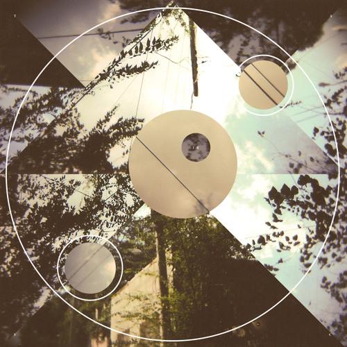 The Appleseed Cast - Illumination Ritual Album Sampler