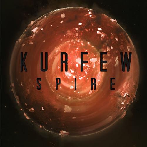 Kurfew - Spire (Ambient / Chill) [FREE DOWNLOAD]