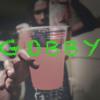 Lil Wayne - Tap Out ft. Future x Birdman x Mack Maine x Nicki Minaj000 mp3