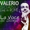 LA VOCE DEL SILENZIO (Live Acustico @ Auditorium PDM Roma)
