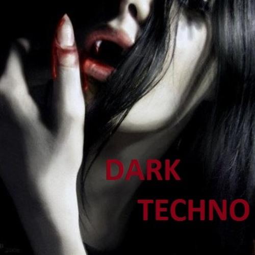 NÁki @ Beginning of darkness [Dark-Techno set] [FREE DOWNLOAD]