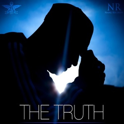 The Truth & The Elements - Intazaar ft Rita Morar (Live Version)