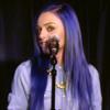 Cher Lloyd - Want U Back (Acoustic)