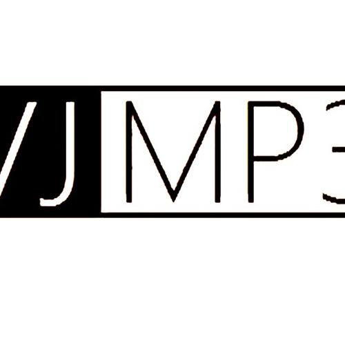 Rene Amez & Ruell - Hope My Sidi Mansour (VJMP3 2013 Mashup)