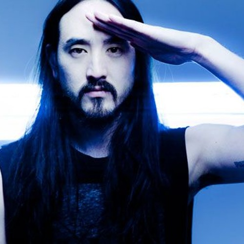 Steve Aoki dropping collab with Tujamo & Chris Lake at ULTRA Mainstage for the first time!