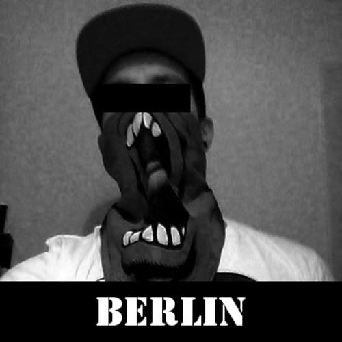 Vicedo - Berlin (Original Mix) [FREE DOWNLOAD]