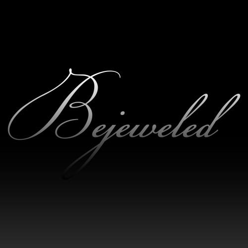 The Deviation - Bejeweled (Original Mix)