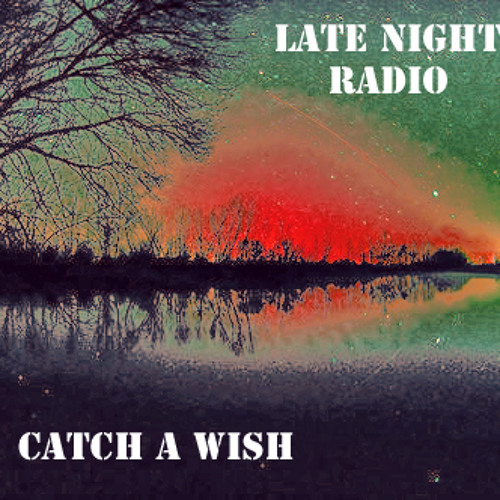 Catch a Wish