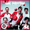 Johny M & One Direction - One Way Or Another (Jive 43bpm) [Download Link] www.JohnyM.pl