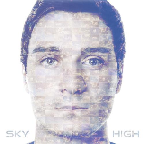 'Sky High' Full Album Preview