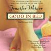 GOOD IN BED Audiobook Excerpt