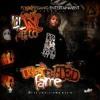 Play Around REMIX - Billionaire Black ft Lil Jay x wagg x P Rico