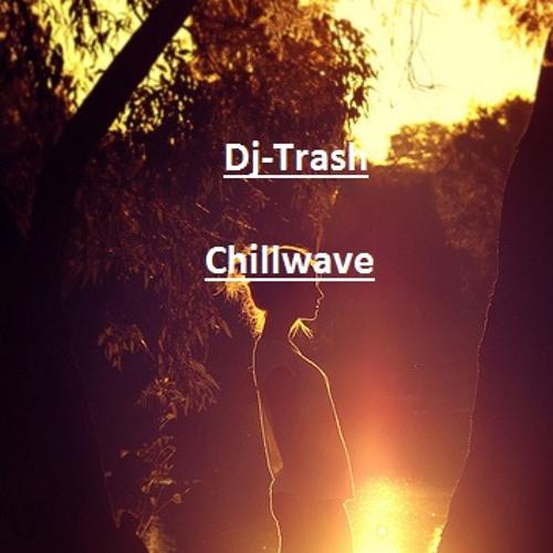 Chillout/chillwave