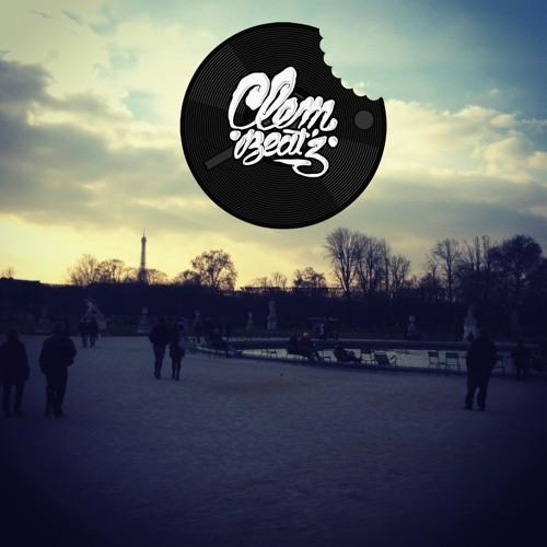 Clem Beat'z - Dimanche