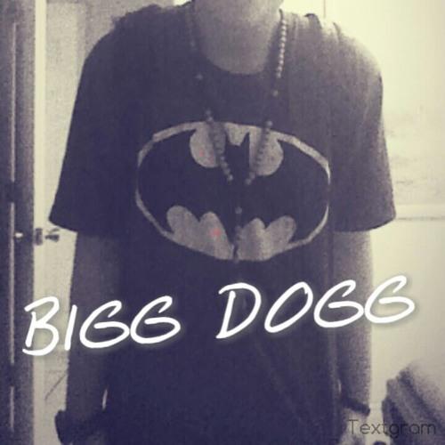 Rasta, Beat, (DM), Bigg Dogg Track
