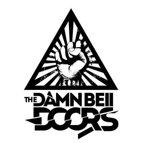 GACHO - Tava Pasaule (The Damn Bell Doors remix)