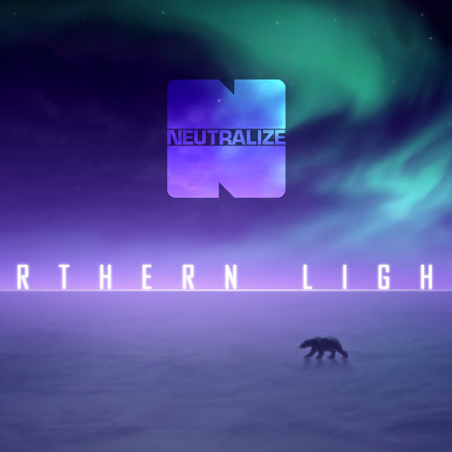 Neutralize - Northern Lights