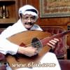 Download أحبك لو تكون حاضر   طلال مداح ~ بصوتي Mp3