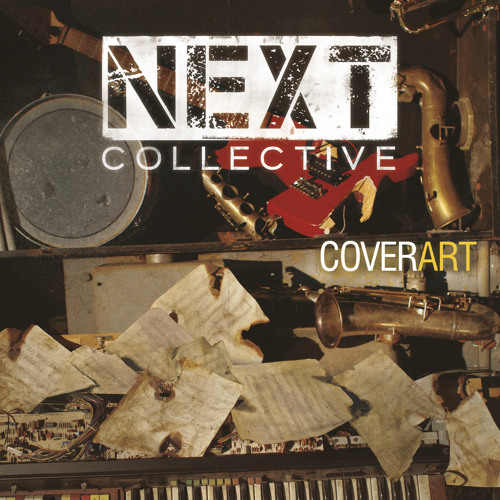 Marvins Room by NEXT Collective