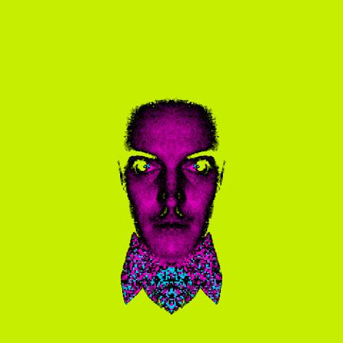 Góður í (Kippi Kaninus remix)