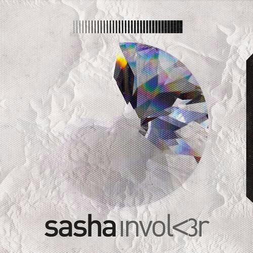 ananda_project--moment_before_dreaming_(sasha_involv3r_remix)-siberia