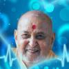 Swami Tamara Premna Shwase
