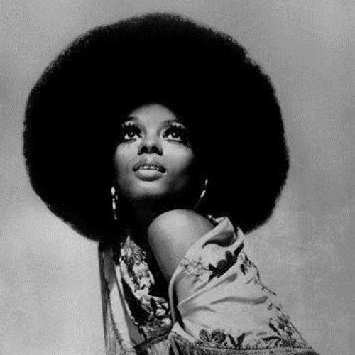 70's Soul & Funk Classics (Quick Mix)