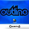 Quintus - Outline (Original Mix) (Version 2)
